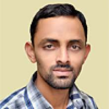 Arshad Mehmood Haadi