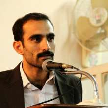Naeem Ullah Anmol