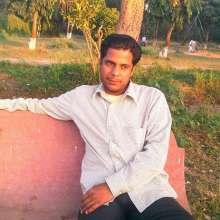 Sarfraz Aarish