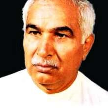 Khadim Razmi