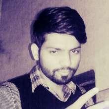 Khurram Afaq