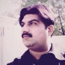 Asif Anjum