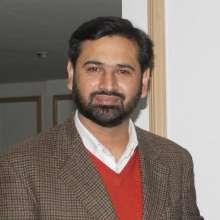 Fakhar Abbas