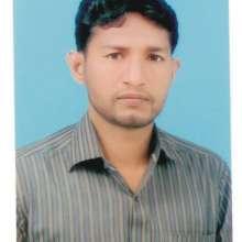 Javed Sani