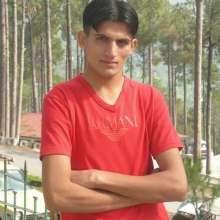 Adil Badshah