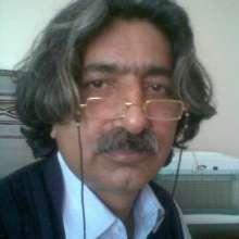Kabir Athar
