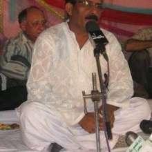 Iftikhar Mughal