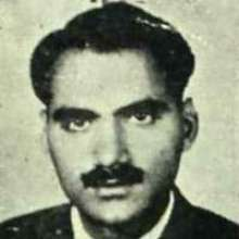 Jameel Yusuf