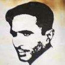 Jafar Tahir