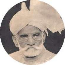 Sher Afzal Jafery