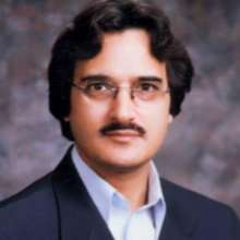Mohsin Shakeel