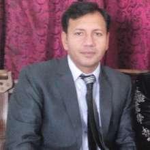 Ansar Jazib