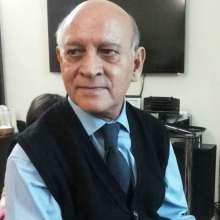 Anwer Zahidi