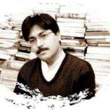 Syed Imtiaz ahmed
