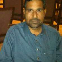 Shanawar Ishaq