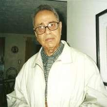 Satyapal Anand