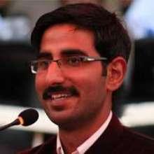 Hassan Ahmad Awan