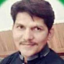 Arshad Mahmood Arshad