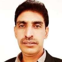 Zubair Qaisar