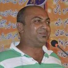 Ammar Yasir Magsi