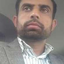 Sajid Mahmood Rana