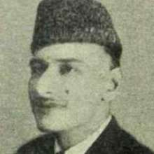 Afzal Minhas