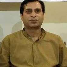 Ahmad Ataullah