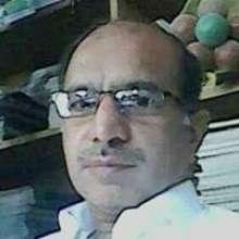 Aziz Adil