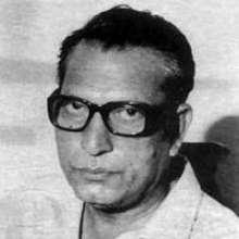 Aftab Iqbal Shamim