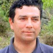 Qasim Yaqub