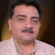 Tahir Gul