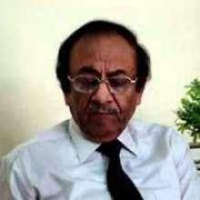 Majid Siddiqui