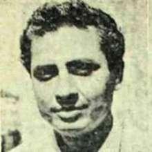 Adeeb Sohail