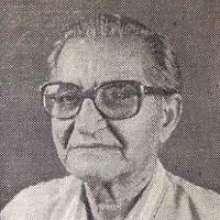 Deepak Qamar