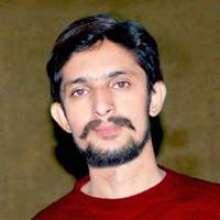 Alii Maan Azfar