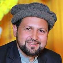 Farhad Ahmad Figar