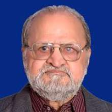 darvesh bharti
