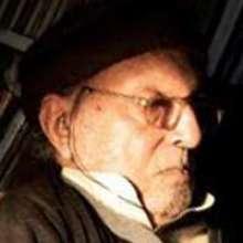 Anwar Sadeed