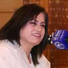 Jahan Ara Tabassum