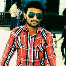 Ch Muhammad Atif Arain