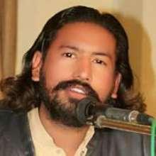 Azeem Kamil
