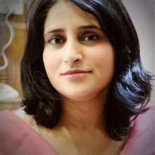 Fakhra Noreen