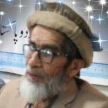Ahmad Hatib Siddiqui