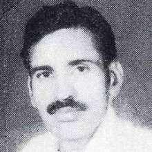 Bashir Saifi
