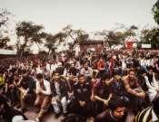 Mulk Kay Tool O Arz Se Aey Hoay Naojawan Photo Gallery