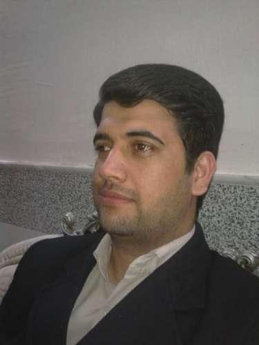 Ahmed Shehryaar K Mjmoay Aqleem Me Se Intekhab