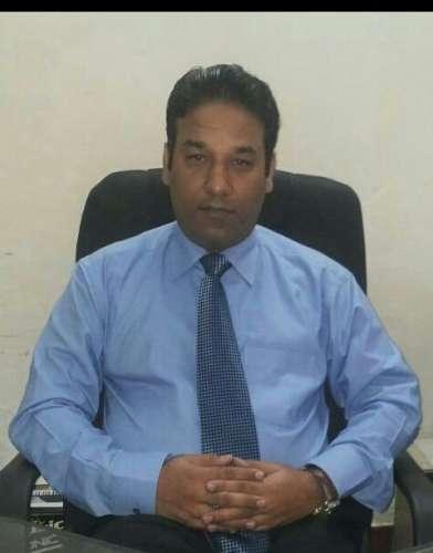 Gul Naukhez Akhtar Ka Khasoosi Interview
