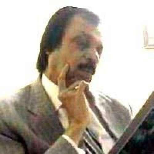 Aitbar Sajid Ka Khasoosi Interview