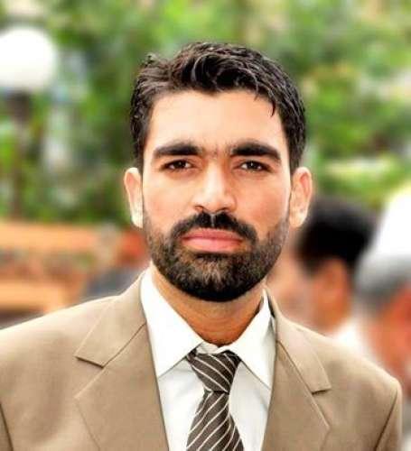 Imran Aami Ki Shaeri Se Intikhab