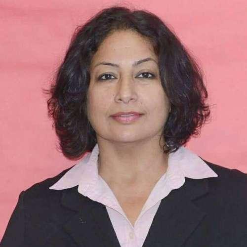 Samina Tabassum Aik Ba Shaoor Shaira (Saeed Ullah Qureshi)